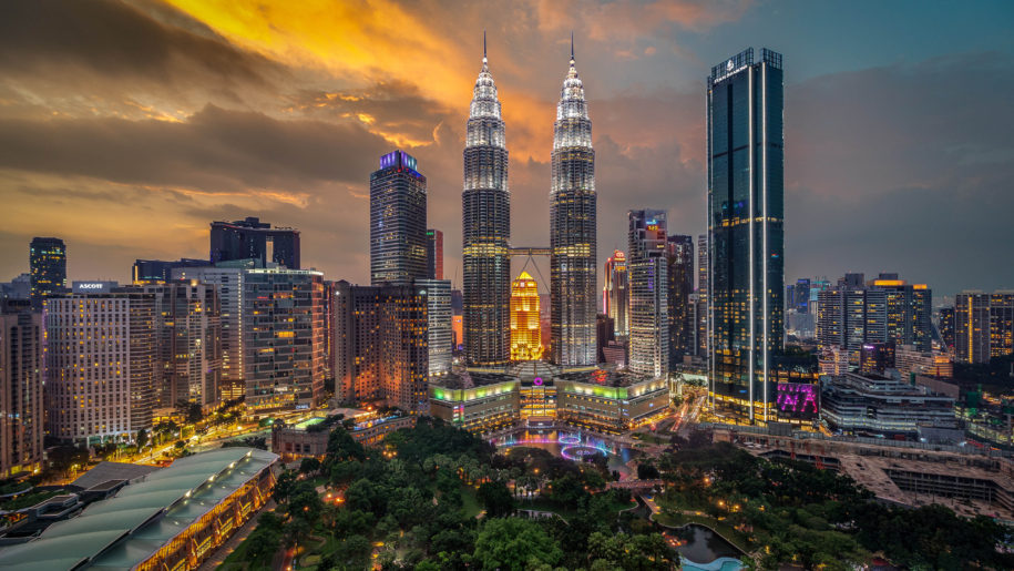 Great CSA Management